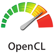 www.khronos.org/opencl