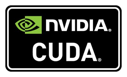 developer.nvidia.com/cuda-zone